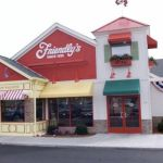 Friendly's Menu Prices 2021