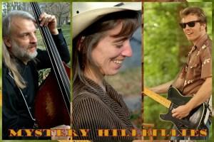 mystery-hillbillies-michelle-cal-tim