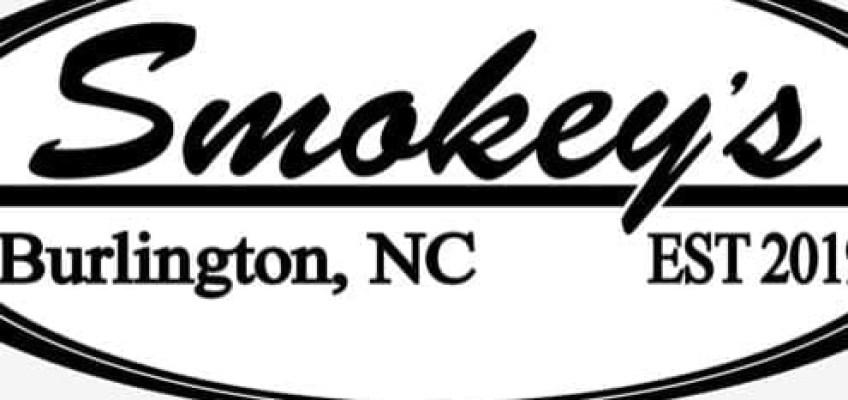 Mystery Hillbillies at Smokey's