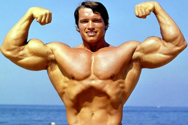 frugality muscle