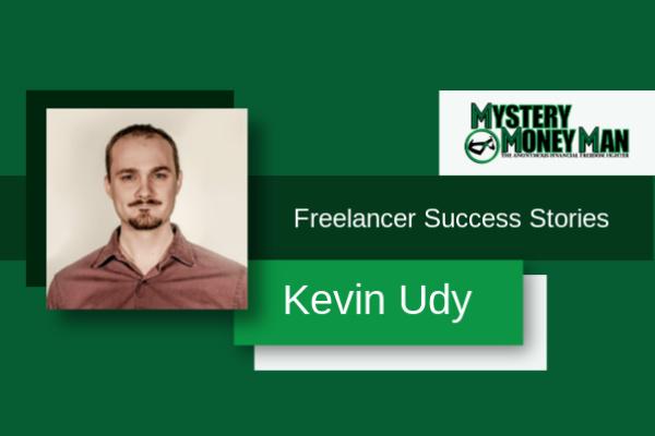 Freelancer Success Stories