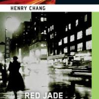 Scene of the Crime: Henry Chang's Chinatown