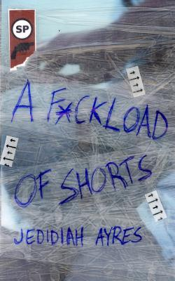 fckload of shorts