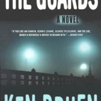Five Great Irish Crime Fiction Authors