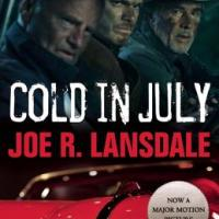 Book to Film Review: COLD IN JULY by Joe Lansdale