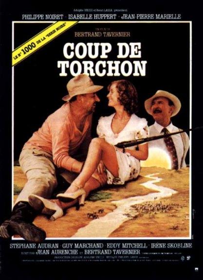 Coup-de-Torchon