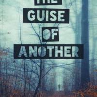 MysteryPeople Review: THE GUISE OF ANOTHER by Allen Eskens