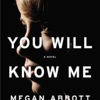 MysteryPeople Q&A with Megan Abbott