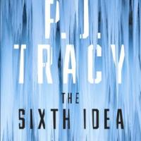 Guest Post: P. J. Tracy on the Enduring Popularity of Crime Fiction