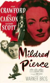 Mildred-Pierce-One-Sheet