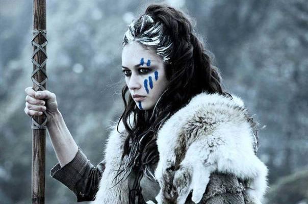 celticwoman