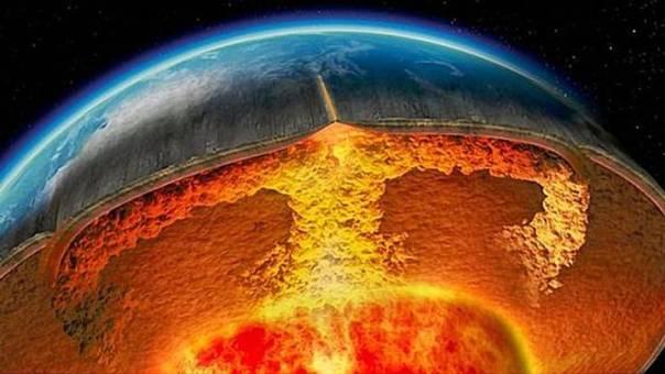 earth-inside