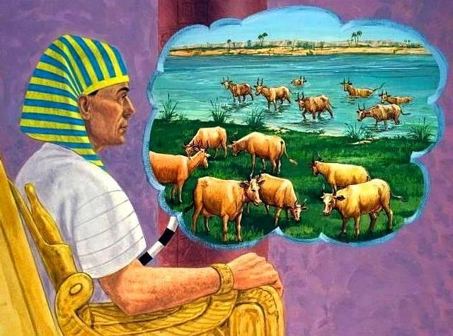 faraon1