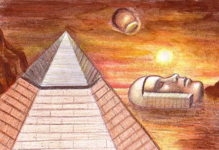 cydonia_pyramid