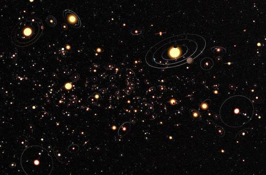 planets_everywhere