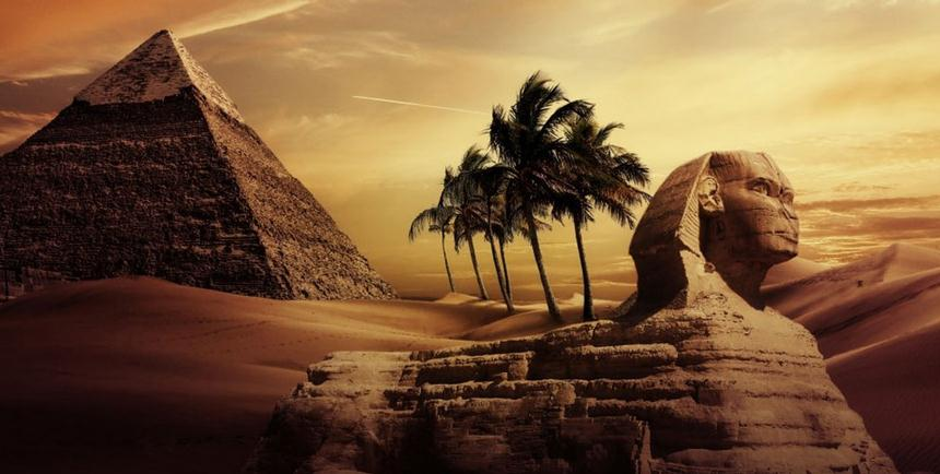 sphinx-guiza