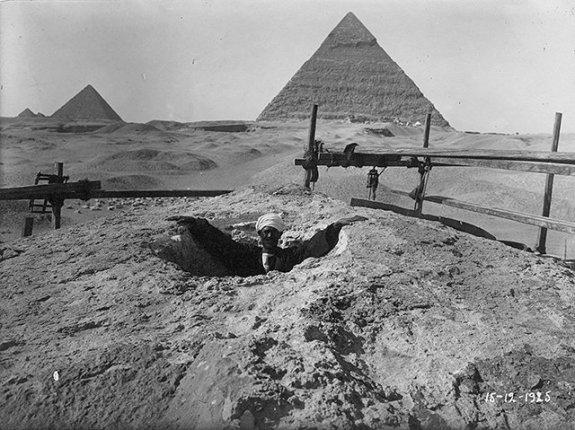 sphinx-hollow-1925