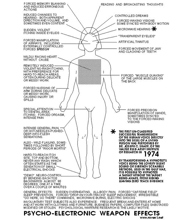 em-effects-on-human-body