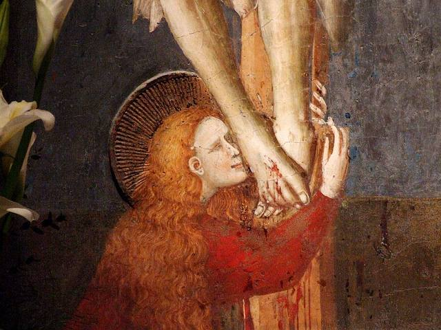 crucifixon1