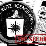 MK-ULTRA: La CIA liberará más de 4.000 documentos sobre su proyecto de control mental