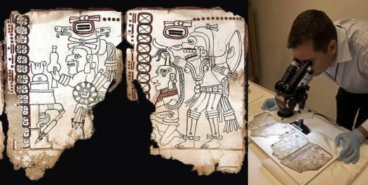 codice-maya-antiquity