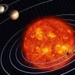 Mercurio (y no Venus) es el vecino más cercano a la Tierra, afirma nuevo cálculo