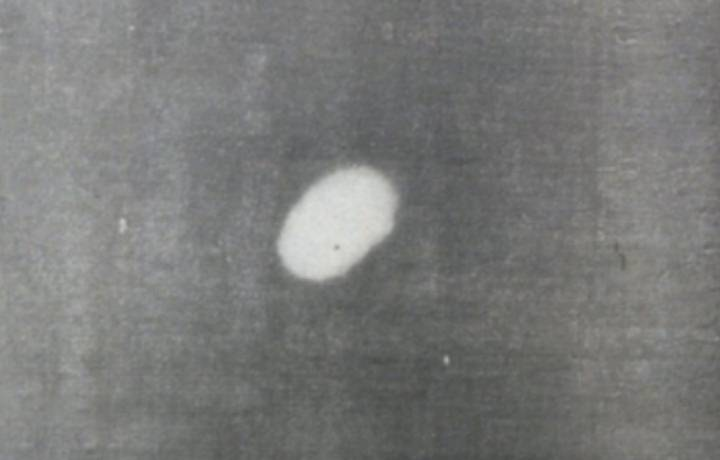 UFO cases that the CIA investigated