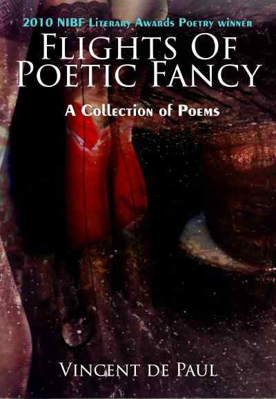 Flights of Poetic Fancy Image