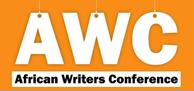 The 2019 African Writers Conference
