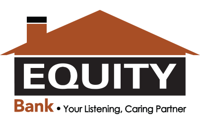 Equity Bank Kenya to Partner with Publishers