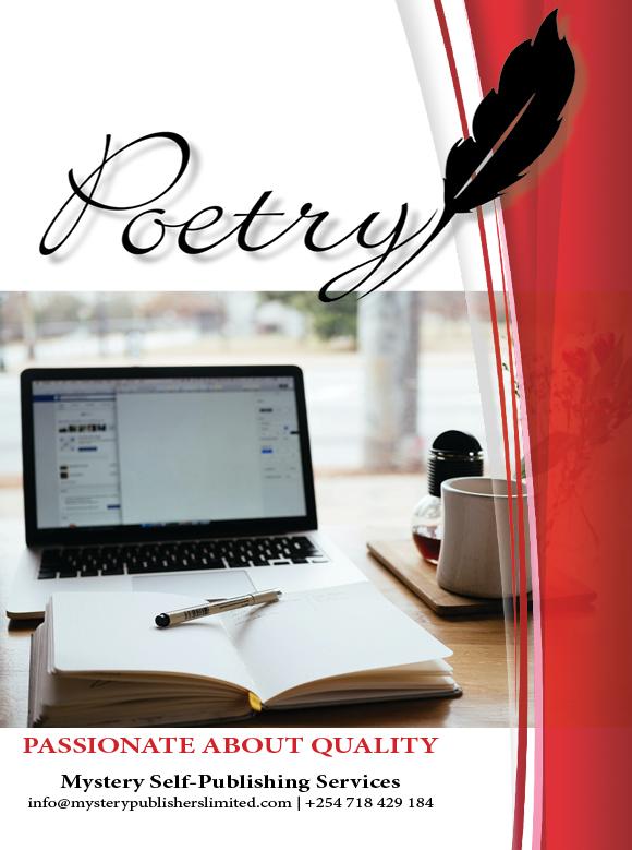 mystery-elite-poetry-publishing