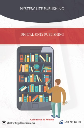 mystery-digital-only-publishing
