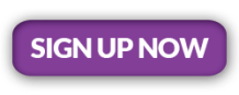 purple-sign-up-now-button