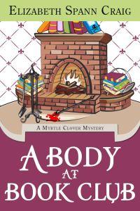 a-body-at-book-club