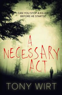 a-necessary-act-image-2
