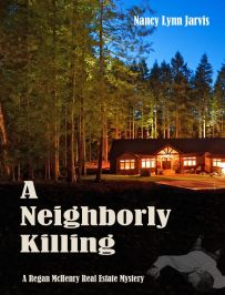 a-neighborly-killing