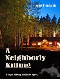 a-neighborly-killing