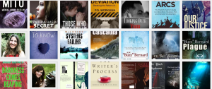 authors-and-books