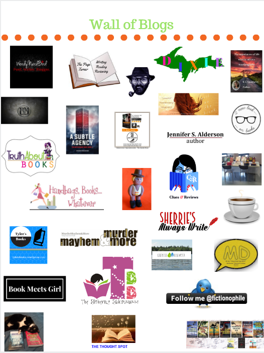 bloggers-logo-wall