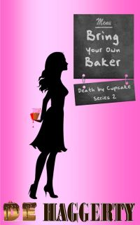 bring-your-own-baker