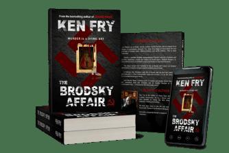 brodsky-affair