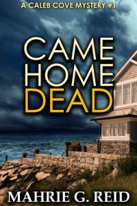 came-home-dead