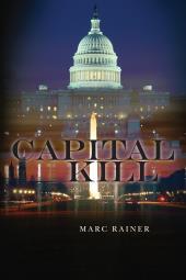capital-kill