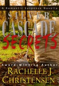 christensen-silver-cascade-secrets-novella