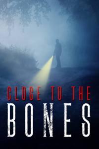 closer-to-the-bone