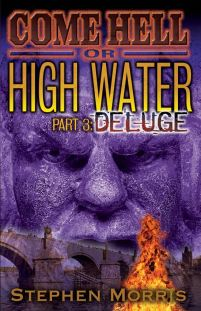 come-hell-or-high-water-part-3