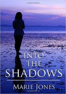 cover-of-shadows