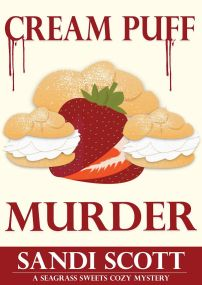 cream-puff-murder