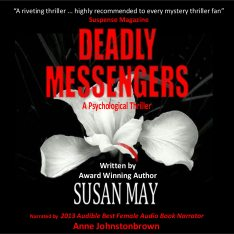 deadly-messengers-audiobook