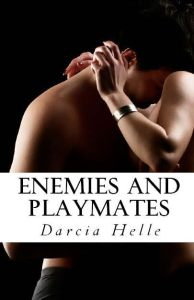 enemies-and-playmates